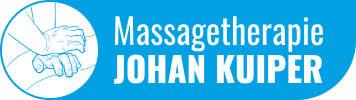 Massagetherapie Johan Kuiper